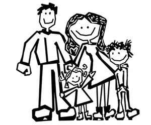Alta Blackjack