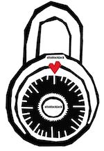 locker-lock